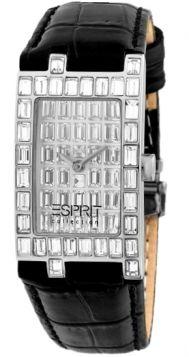 Esprit EL101232F02 model Helena horloge