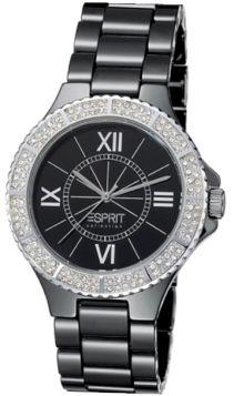 Esprit EL101322F06 model Ceramic horloge