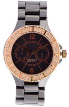 Esprit model Iris EL101332F07 horloge