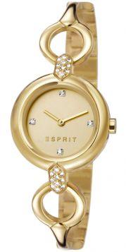 Esprit ES107332003 Naomi horloge