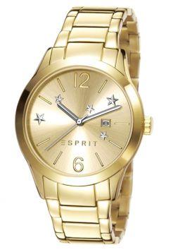 Esprit ES108082002 model Lizzie horloge