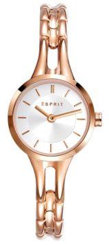 Esprit ES108162003 model Joelle horloge