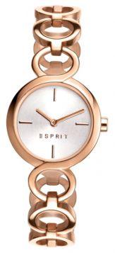 Esprit ES108212003 model Arya horloge