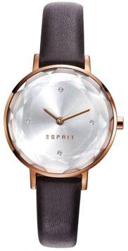 Esprit ES109312003 model Laranea horloge