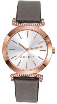 Esprit ES109362003 model Dusk horloge