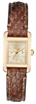 Michael Kors MK2419 model Taylor horloge