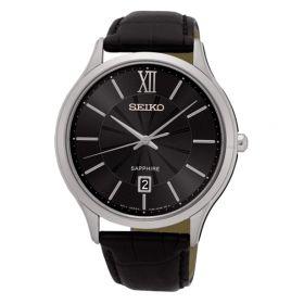 Seiko SGEH53P2 horloge