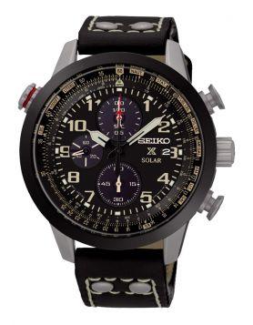 Seiko SSC423P1 Horloge