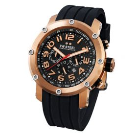 TW Steel TW130 Tech Horloge