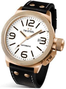 TW Steel TWA960 Canteen horloge