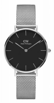Daniel Wellington 00100162DW Classic Petite horloge