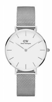 Daniel Wellington 00100164DW Classic Petite horloge