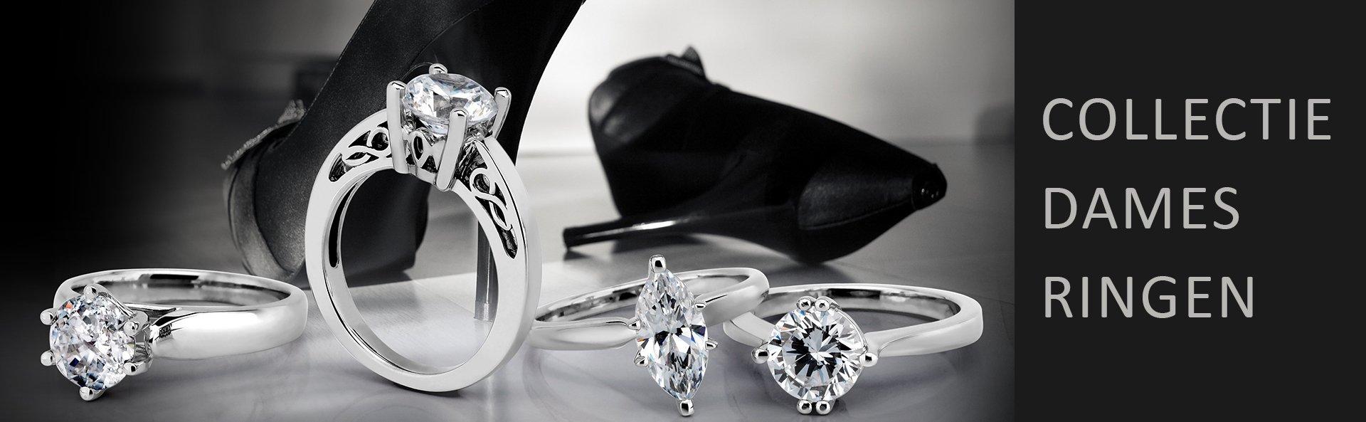 Antieke ringen